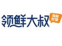 成都佰分之佰餐饮管理有限公司logo图