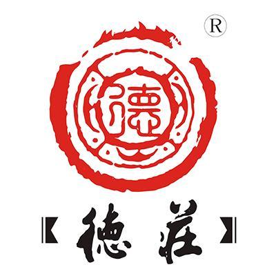 重庆德庄实业(集团)有限公司logo图