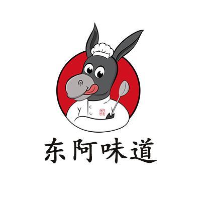东阿县澳东餐饮管理有限责任公司logo图