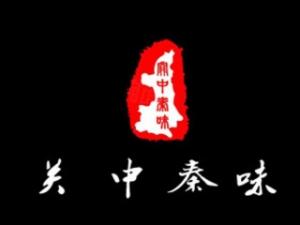 郑州天美餐饮管理有限公司logo图