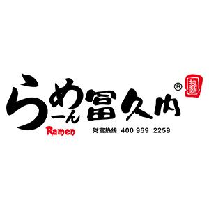 沈阳庸粮餐饮管理有限公司logo图