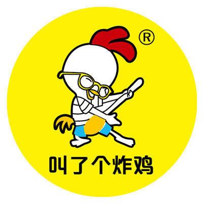 上海尚杰餐饮管理有限公司logo图