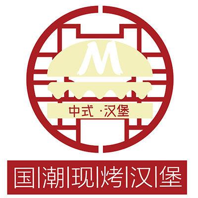 连起餐饮管理(济南)有限公司logo图