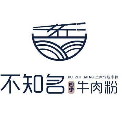 杭州觅尚餐饮有限公司logo图