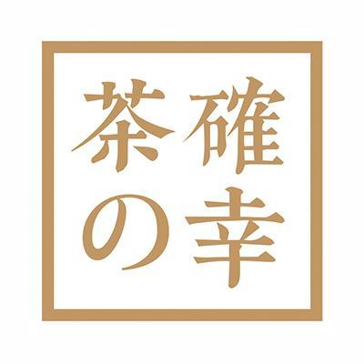 苏州尚臻餐饮管理有限公司logo图