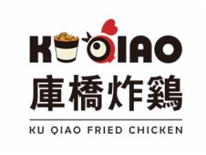 北京塞纳印象国际餐饮管理有限公司logo图