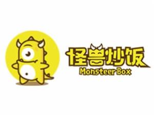 上海膳盟餐饮管理有限公司logo图