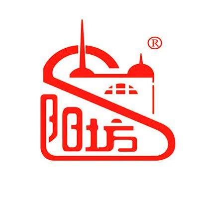 北京胜利穆斯林文化园有限公司logo图