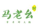 成都丰同信品牌咨询管理有限公司logo图