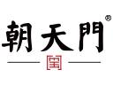 重庆市朝天盟餐饮管理有限公司logo图