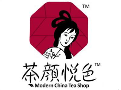 <b>长沙茶颜悦色加盟品牌怎么样?</b>