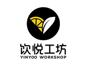 郑州金上餐饮企业管理咨询服务有限公司logo图