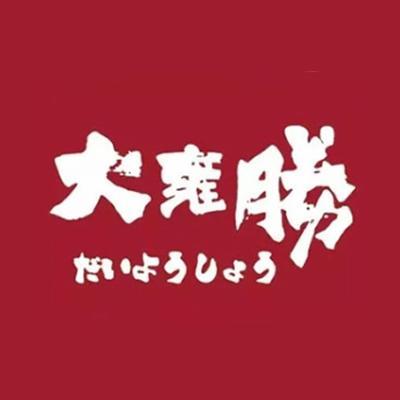 庸粮集团 logo图