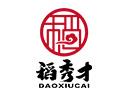 杭州延腾餐饮管理有限公司logo图