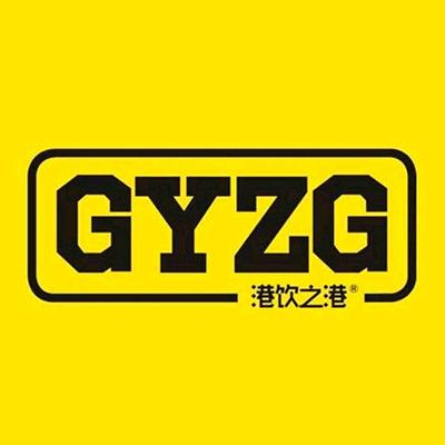 武汉美乐和食餐饮管理有限公司logo图