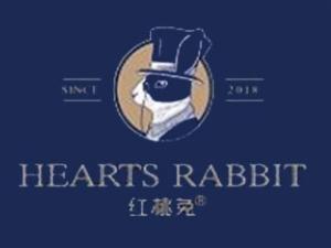 广州市未来餐饮管理服务有限公司logo图