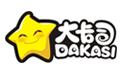 广州市品胜贸易有限公司 logo图