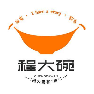 北京君潮餐饮管理有限公司logo图