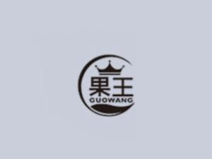 果王芝士榴莲饼