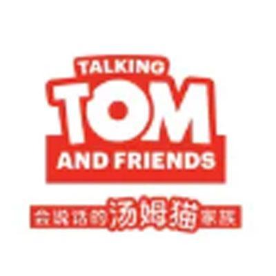 汤姆猫蛋先生爆蛋吐司