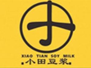 广州芃览信息科技有限公司logo图