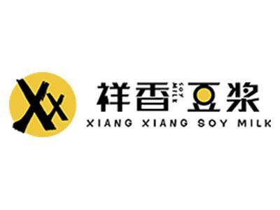 广州大航母餐饮管理有限公司logo图