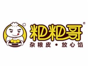 成都畅嗣餐饮管理有限公司 logo图