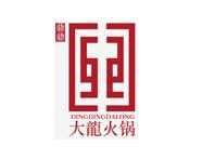 四川鼎鼎大龙餐饮管理有限公司logo图