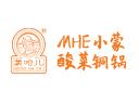 重庆滋味堂餐饮管理有限公司logo图