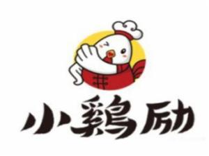 小鸡励能量炸鸡