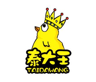 泰大王泰式炸鸡