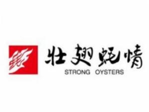 北京壮翅蚝情餐饮管理有限公司logo图