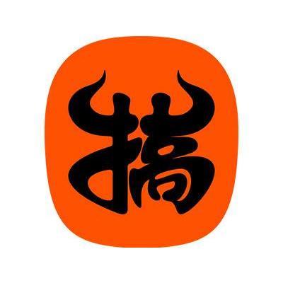 宁波市设计书餐饮管理有限公司logo图