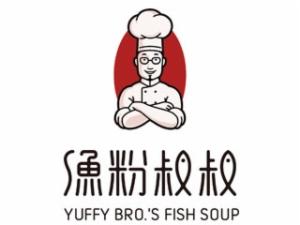 宁夏峰源伟业餐饮管理有限公司logo图