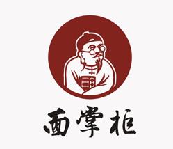 镇江面掌柜餐饮管理有限公司logo图