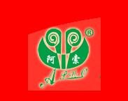 兰州金大碗牛肉面餐饮管理有限公司logo图