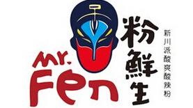 广州凯美投资管理有限公司logo图