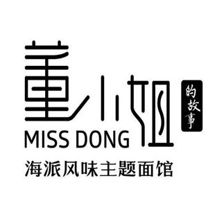 山东淘朵餐饮管理有限公司logo图