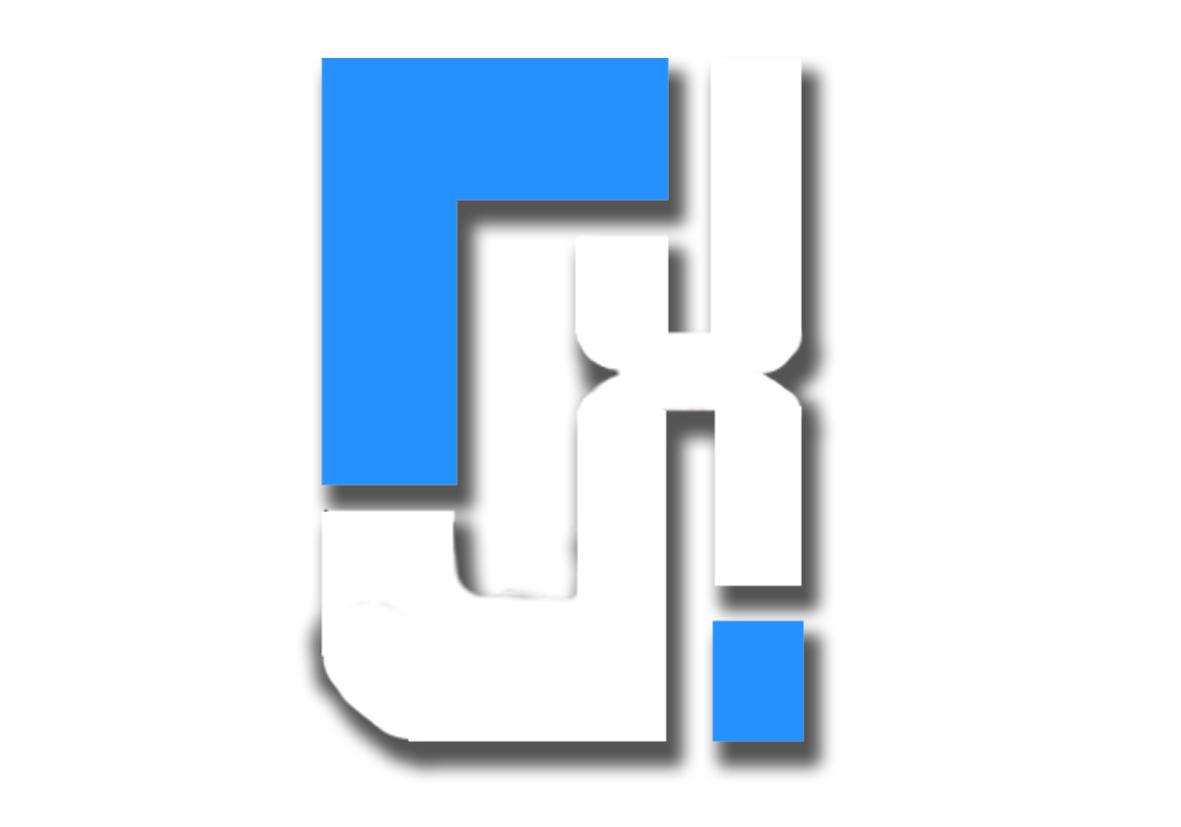 兰州思泊湖餐饮管理有限公司logo图