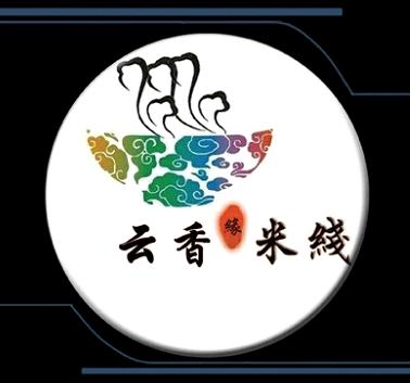 潍坊市金香餐饮管理服务有限公司logo图