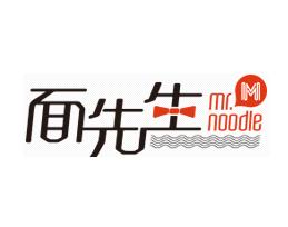河北君唯餐饮管理集团有限公司logo图
