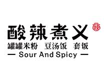 成都嘉润美餐饮管理有限公司logo图
