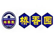 云南江氏兄弟饮食文化有限公司logo图