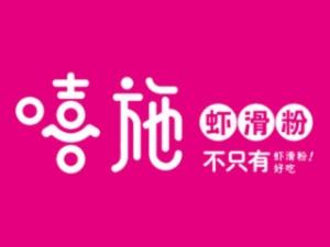 吉林省道胜合富餐饮管理有限公司logo图