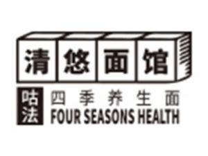 必普电子商务集团股份有限公司 logo图