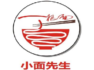重庆小面先生餐饮管理有限公司logo图