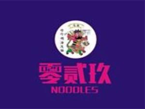 上海览书餐饮管理有限公司logo图