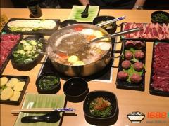 <b>潮汕牛肉火锅店加盟利润怎么样?</b>