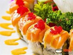 <b>禾绿回转寿司怎么加盟?</b>