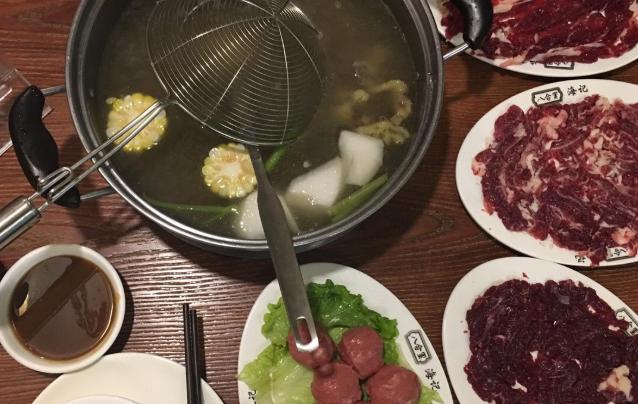 <b>八合里潮汕牛肉火锅加盟品牌怎么样?</b>